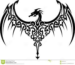 the 25 best dragon tattoos ideas on pinterest dragon tattoo
