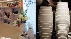 download living rooms decorative vases for living room 30 floor
