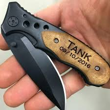 personalized pocket knife pocket knife personalized personalized pocket knife with metal