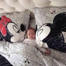 Mickey And Minnie Bedroom Ideas Kids Bedroom Ideas Boy Sharing Mickey And Minnie Bedding Set