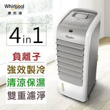 fess馥 au bureau 縱貫線3c量販店 電風扇 friday購物
