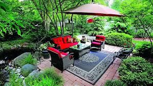 decorating your patio kaylaitsinesreview co