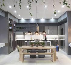 kitchen designs durban kitchen spectrum