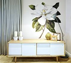 wall arts wall art stickers home bargains wall art home bargains