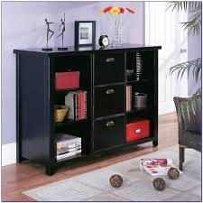 Tv Stand Bookcase Combo Bookcase Tv Stand Combo Uk Bookcases Home Design Ideas N7p6qoypqa