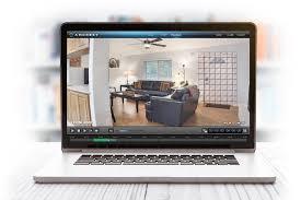 best wifi video monitoring camera amcrest