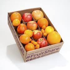 organic fruit of the month club fruit in season mixed farm fresh 12 ct seasonal fruit delivery