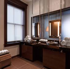 Discount Bathroom Vanities Dallas Downtown Dallas Hotels The Joule Dallas Hotelthe Joule
