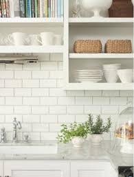 diy tile kitchen backsplash diy tile kitchen backsplash original diy tile s1 before 0004
