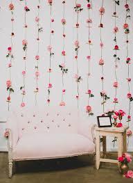 diy wedding backdrop names best 25 diy backdrop ideas on diy photo booth