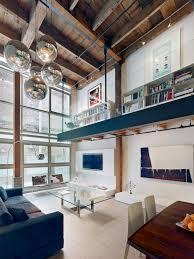 Reinvention Of An Industrial Loft Oriental Warehouse Loft Bruce Damonte Architectural Photographer