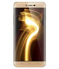 Snapdeal Home Decor Coolpad Note 3s 32gb Gold Mobile Phones Online At Low Prices