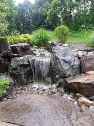 Aquascape Water Features Gulf Coast Aquascape Al Ponds Fountains Waterfalls Outdoor