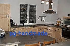 prix thermometre cuisine table design salle a manger proche cuisine aménagée luxe ordinaire