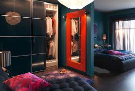 Ikea Bedrooms That Turn This Into Your Favorite Room Of The House - Modern ikea small bedroom designs ideas