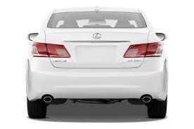 lexus es 350 gas tank capacity 2010 lexus es350 reviews and rating motor trend