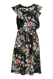 maternity wear shop the latest trends online h u0026m gb