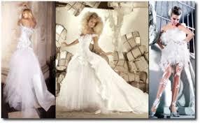 ma robe de mariã e une sã ance de cinã ma chez imagix pour les filles