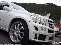mercedes brabus glk widestar wallpapers mercedes benz brabus widestar 6 1 gl 23 june 2012 autogespot