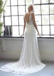 wedding dress quiz buzzfeed new wedding dress see through and 58 wedding dress quiz buzzfeed
