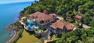 five of the world u0027s most expensive properties that are available