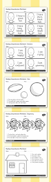 Ged Worksheets Best 25 English Reading Ideas On Pinterest Kindergarten English
