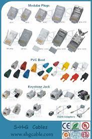 rj45 modular plug wiring diagram rj45 splitter wiring diagram