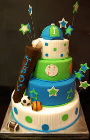moon and star baby shower cake archives cake design and cookies