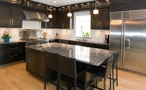 Modern Kitchen Cabinets Chicago Decorating Your Home Wall Decor With Creative Fancy Kitchen