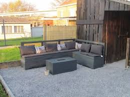 Diy Outdoor Furniture Covers - pallet outdoor furniture aluminum all home decorations
