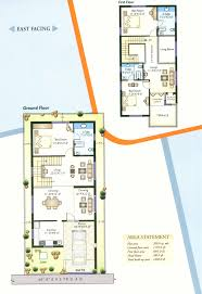 floor plans maa villas miyapur hyderabad residential property