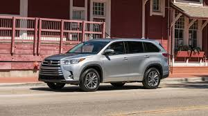 toyota car payment number 2017 toyota highlander review u0026 ratings edmunds