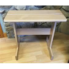 Bench Loom Table Looms U2013 Yarnorama