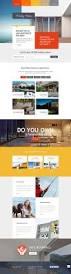 Home Design Sites Best 25 Rental Websites Ideas On Pinterest Investment Property