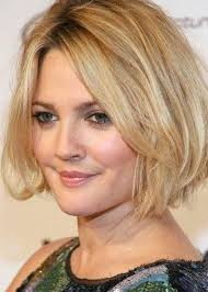 textured shoulder length hair 5 attractive hairstyles for medium length hair ladies lifestyle