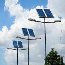 solar panel street lights china solar street light factory suppliers and manufacturers