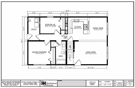 basement floor plans basement floor plans ideas free and photos