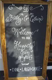 35 best chalkboards images on pinterest chalkboard wedding