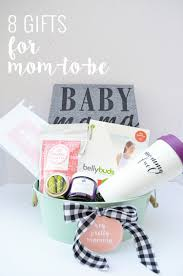 expectant gifts 8 great gifts for mommas free printable tags