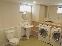 bathroom laundry room ideas laundry room with toilet ideas bathroom small bathroom