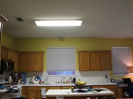 Lowes Kitchen Lighting Ceiling by Kitchen 20 Lowes Flush Mount Lighting Flush Mount Ceiling Lights