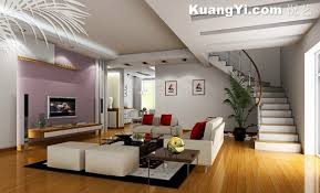 home interior decoration interior decoration of home simple decor house interior design