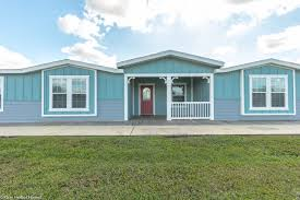 palm harbor u0027s tradewinds x4686t or tl40684b is a manufactured home
