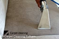 Fulham Leather Sofa Sofa Cleaners Fulham Leather Cleaning By Anthony U0027s Cleaners