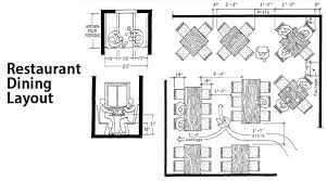 restaurant layout pics restaurant design guidelines how to design a restaurant layout