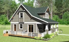 cottage house designs emejing cottage home designs images interior design ideas