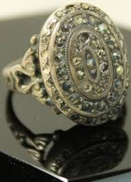 17 best marcasite jewellery images on pinterest marcasite