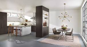 armstrong 43118nbr 43119nbr dining kitchen kichler