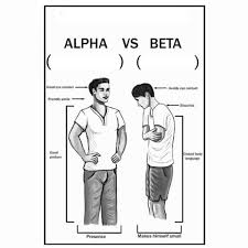 Alpha Meme - meme battle alpha vs beta meme battles
