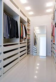 wardrobe wooden cupboard designs for clothes and beautiful small